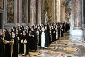 SSPX Dominicans II