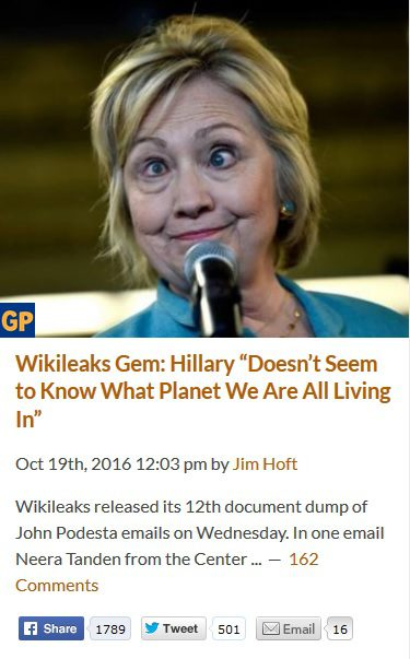 hillary-what-planet